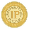 IP Awardrev.png