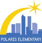 Polaris at Ebert logo.png