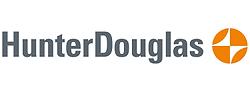 Hunter Douglas.png