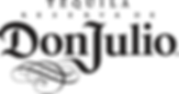HR Don Julio logo.png