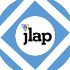 Arkansas JLAP logo.png