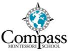 Compass Montessori School logo.png