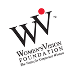 Women's Vision Foundation logo.png