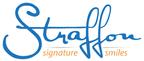 Straffon logo.png