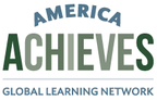 America Achieves logo.png