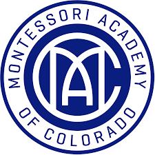 Montessori Academy of CO logo.png
