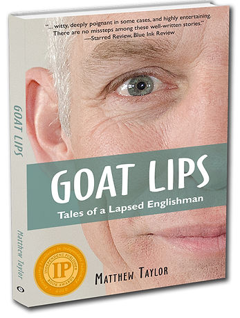goat-lips-composed-book-ippy-jun15.jpg