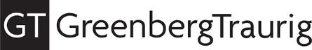 Greenberg Traurig logo.png