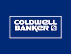 Caldwell Banker logo.png