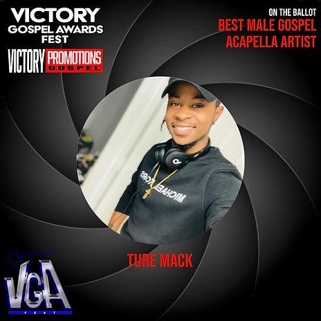 VGANomTure Mack.jpg