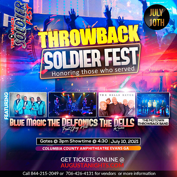 Throwback Soldier Fest Online Only.jpg