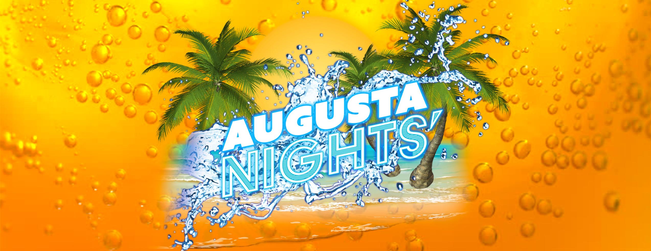 AugustaNightsBanner.jpg