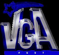 VGAFestLogo (1).png