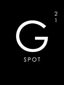 G Spot Glam Logo copy.png