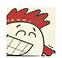 Rating Game Logo.png