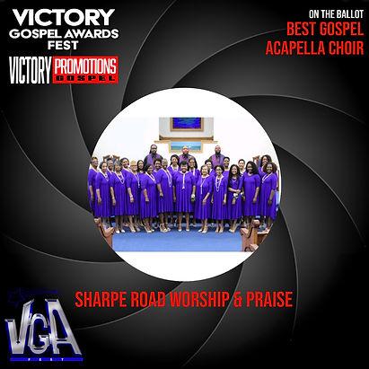 VGANomSharpe Road Worship & Praise.jpg