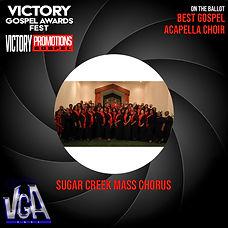 VGANomSugar Creek Mass Chorus.jpg