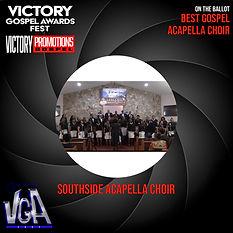 VGANomSouthside Acapella Choir.jpg