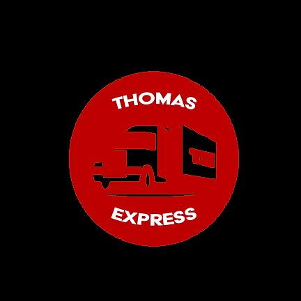 ThomasExpressLogo.png