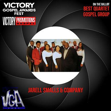 VGANomJarell Smalls & Company.jpg