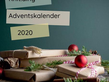 Advent, Advent bald ein Lichtlein brennt