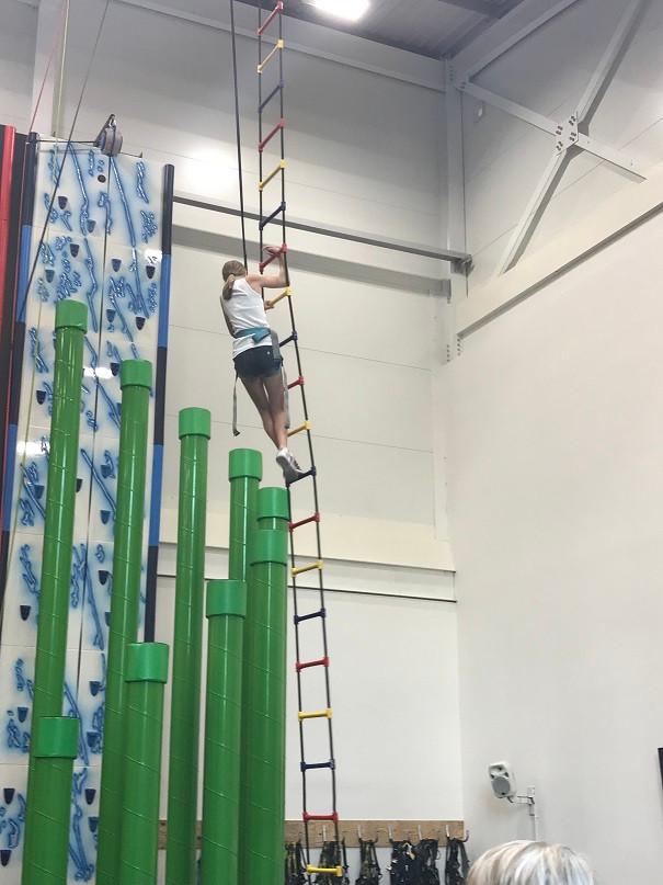 clip-climb3