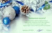 ФФСО - С Новым годом!.jpg