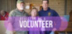 volunteer 2.png