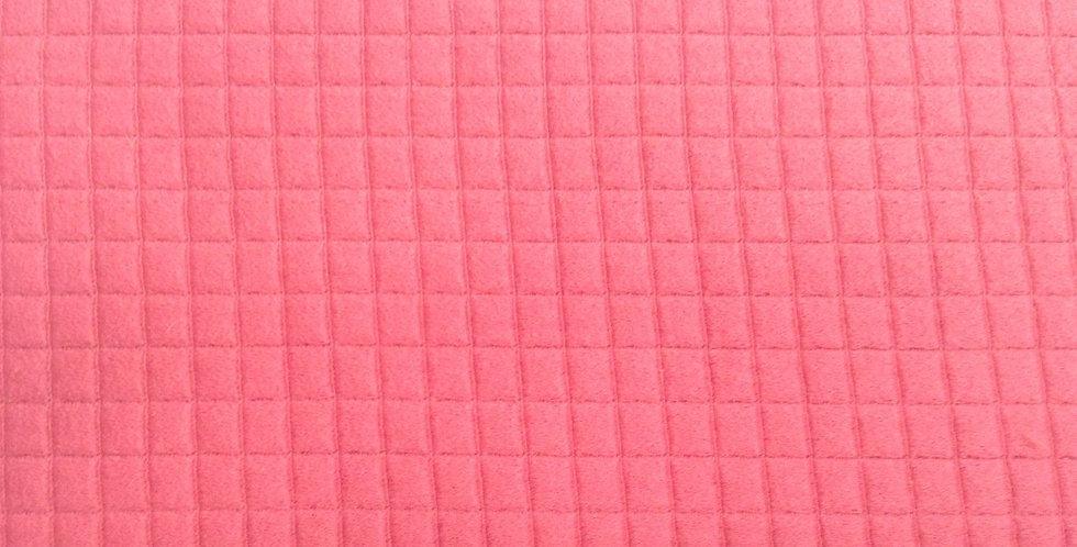 Pink Rose Maltese