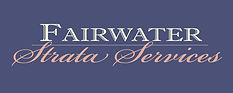 Fairwater Business Card art.jpg