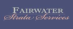 Fairwater Business Card art.jpg