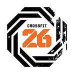Crossfit 26.jpg