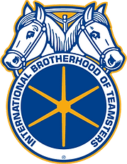 International_Brotherhood_of_Teamsters_(