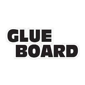GlueBoard.png
