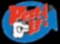 Pest Off! Logo (clean).png