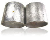 Abrasive Deburring Compounds   Chemtrol