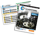 Chemtrol Metal Finishing Compounds