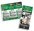 Chemtrol Rust & Corrosion Inhibitors