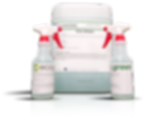 Ecogreen All purpose cleaner