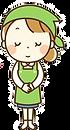 ojigi_edited.png