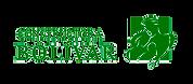 Constructora-bolivaral200px-logo.png