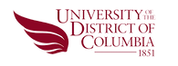 University-Of-The-District-of-Columbia-al200px-logo.png