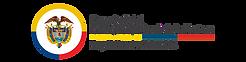 Consejo-de-la-Judicatura-(Colombia)-al200px-logo.png