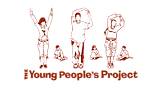 theyoungpeopleprojects-al200px-logo.png