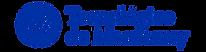 TecMonterrey-al200px-logo.png