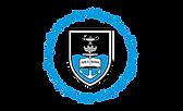 University-of-Capetown-al200px.png