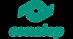 conalep-al200px-logo.png