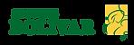 SegurosBolivar-al200px-logo.png
