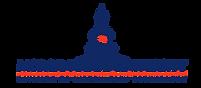 Morgan-State-University-al200px-logo.png