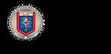 Uanl-al200px-logo.png